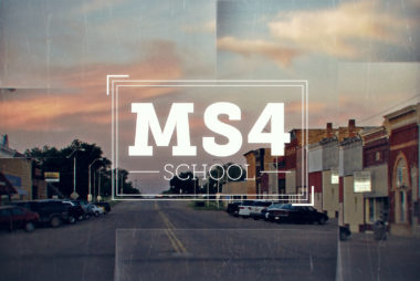 FREE LESSON - Phase II MS4 Section E.9